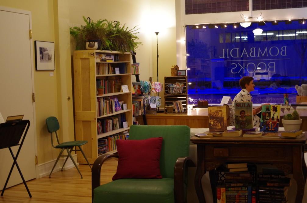 bookstore2.jpg